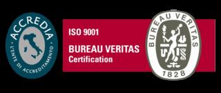 Logo-ISO-9001-No-sfondo